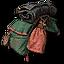 Tw3 saddlebags skellige.png