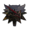 W3 Places icon.png