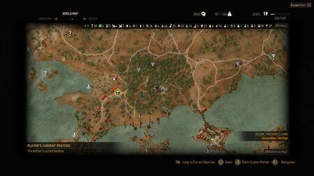Tw3 map superior feline silver sword diagram.jpg