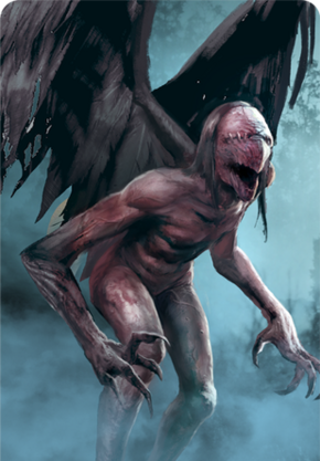 Tw3 cardart monsters celaeno harpy.png