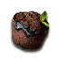 Tw3 food chocolate souffle.png