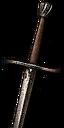 Tw3 nilfgaardian steel sword rusty.png