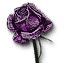 Tw3 rose of remebrance.png