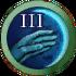 Aard (level 3)