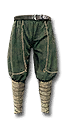 Tw3 armor undvik trousers.png