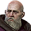 Tw3 character icon lugosmad.png