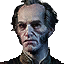 Tw3 character icon regis.png