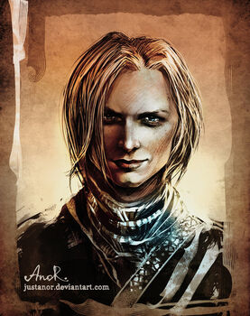 Kayleigh by JustAnor.jpg