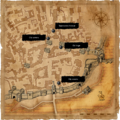Map Lock and Key.png