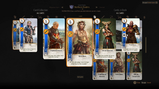 Tw3-gwent-deck-composition-01.png