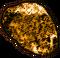 Vermilion in the original game