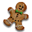 Tw3 gingerbread man.png
