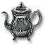 Tw3 silver teapot.png