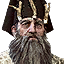 Tw3 character icon mousesack.png