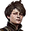 Tw3 character icon tamara.png