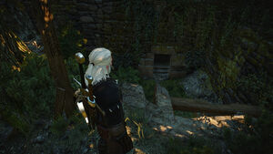 Witcher 3 Dragonslayer's Grotto (2).jpg