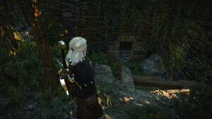 Dragonslayer's Grotto