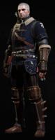 Tw3 armor mastercrafted feline gear.png