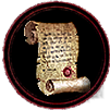 Tw3 quests icon.png
