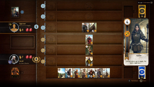Tw3-gwent-game-01.png