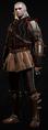 Tw3 armor spikeroog aketon.png