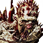 Tw3 bestiary icon graveir.png