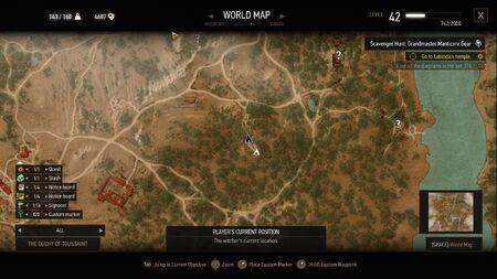 Tw3 bw map cave where lebioda stayed.jpg