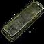 Tw3 dark steel ingot.png