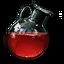 Tw3 raspberry juice.png