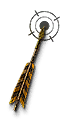 Tw3 bolt precision relic.png