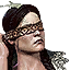Tw3 character icon philipa.png