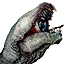 Tw3 bestiary icon dracolizard mh.png