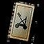 Tw3 icon gwent siege nilfgaard.png