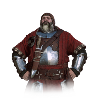 Tw3 journal baron.png