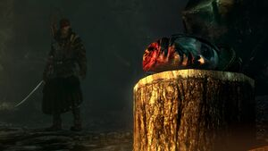 The Witcher 2 Screenshot 08.jpg