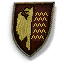 Tw3 redanian special forces insignia.png