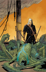 The Witcher Fox Children cover image Issue4.jpg