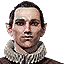 Tw3 character icon elihal.png