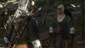 Tw3 merchant ard skellig sawmill.jpg