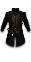 Tw3 armor new moon armor.png