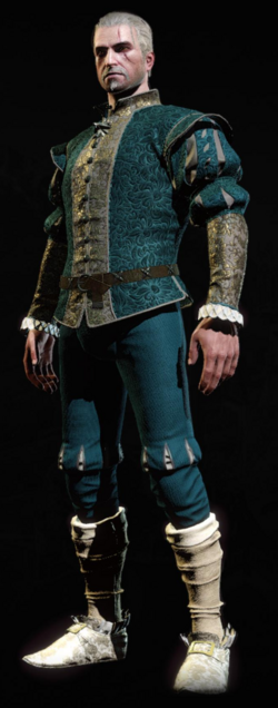 Tw3 bw beauclair finery set.png
