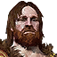 Tw3 character icon hjalmar.png