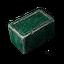 Tw3 questitem q705 soap.png