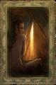 Romance Elf woman censored.png