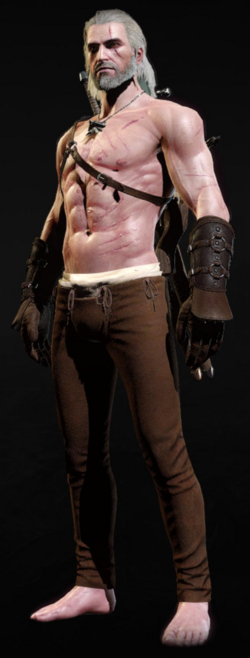 Tw3 armor hunting trousers.png