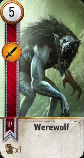 Tw3 gwent card face Werewolf.png