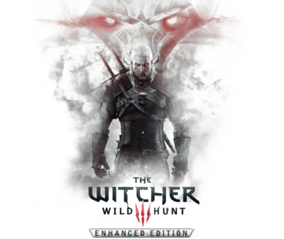 Witcher 3 enhanced edition.png
