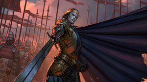 Meve thronebreaker.jpg