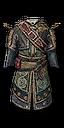 Tw3 armor undvik chest.png