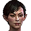 Tw3 character icon eveline.png
